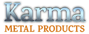 Karma Metal Products